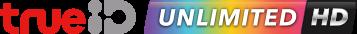 แพ็กเกจ TrueID Unlimited HD นอกจากจะได้สนุกกับช่องทีวีเบสิคเเล้ว ยังสามารถ รับชมช่องพรีเมียมได้อีกมากมาย