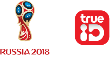2018 FIFA WORLD CUP RUSSIA LOGO