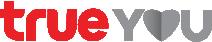 TrueYou logo